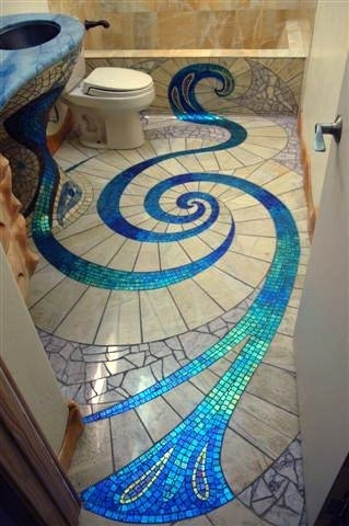 Floor Tile Design Favething Com