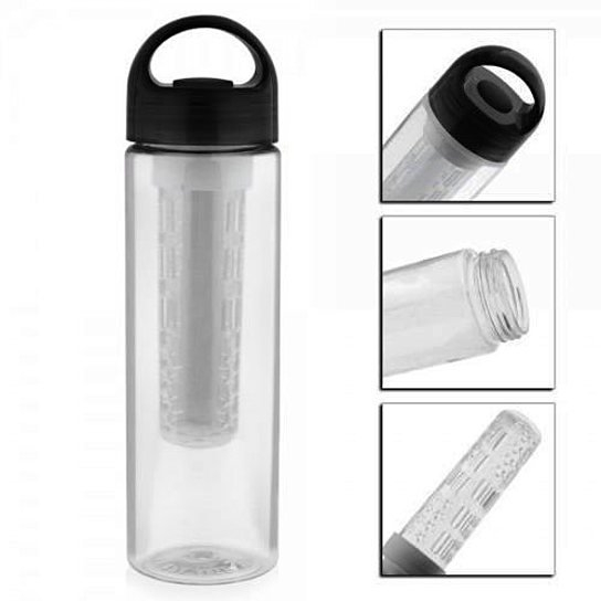 Fruit Infuser Water Bottle from Fruitzola - Image 3