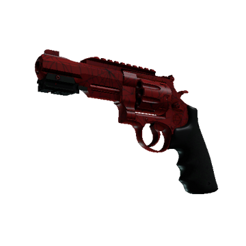 Get CSGO R8 Revolver Skins at Amazing Cheap Price.
