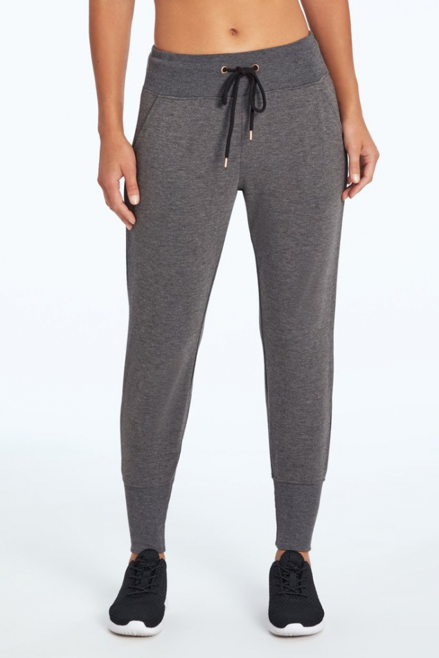 Grace Lounge Pants