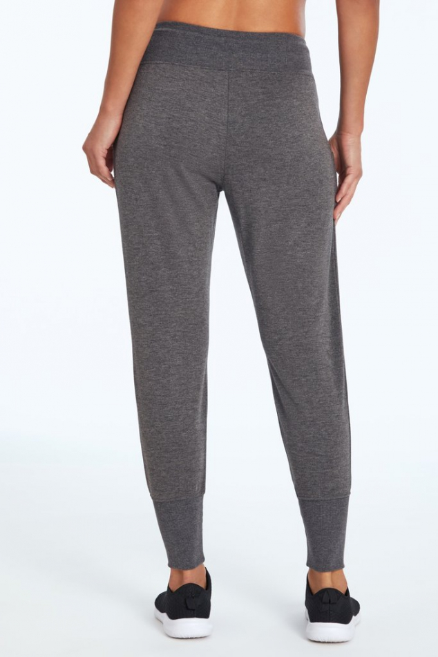 Grace Lounge Pants - Image 2