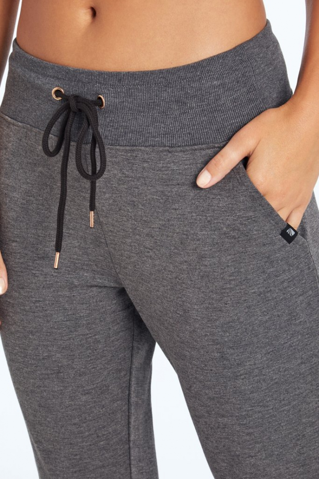 Grace Lounge Pants - Image 3