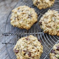 Great Cookie Recipes - Image 3
