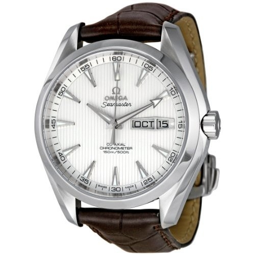Great Neo-Classic men's watch from Omega
