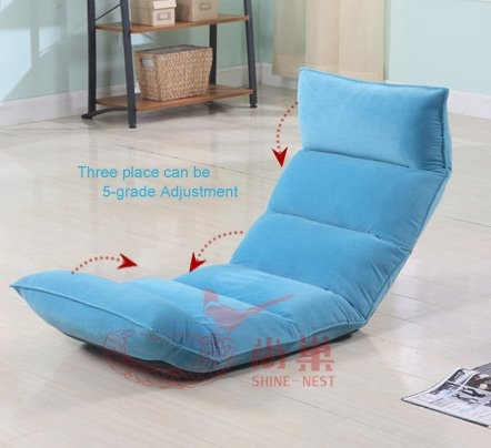 Great Sofa Bed from Aliexpress and www.homedecornest.com