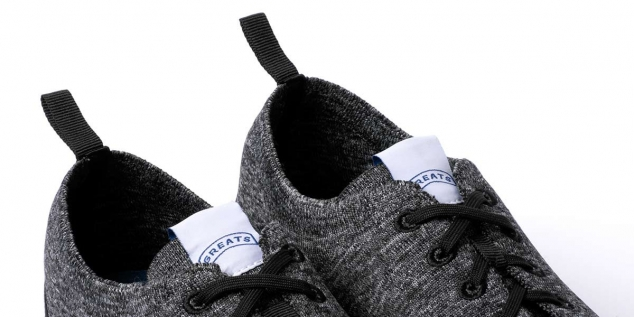 Greats G-Knit shoes - Image 2