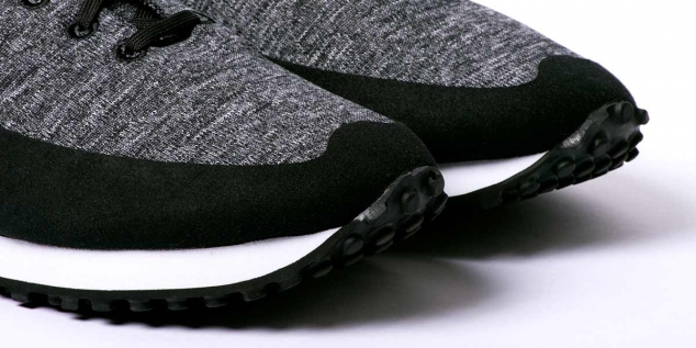 Greats G-Knit shoes - Image 3