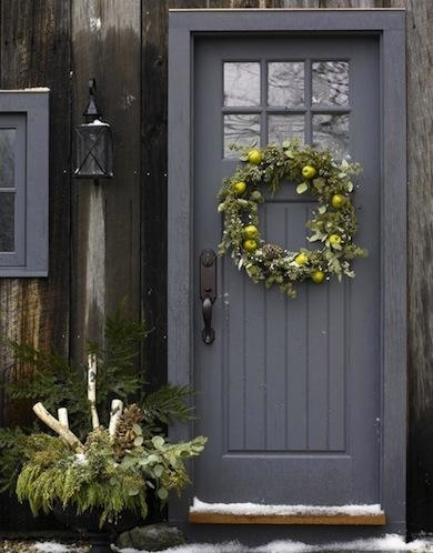 Front Door Colors For Gray House Inspiration Of Front Door Paint Color Pictures