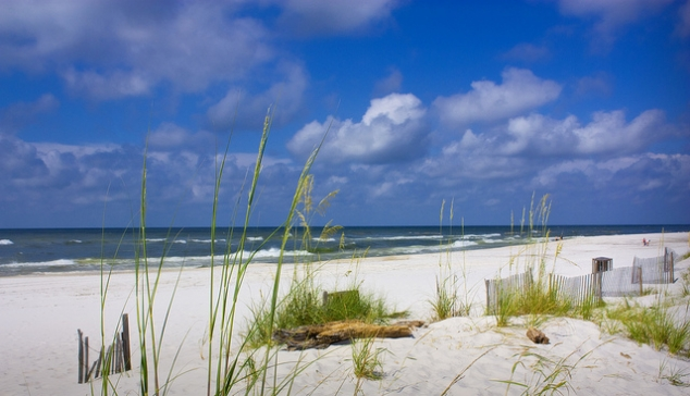 Gulf Shores, Alabama, USA