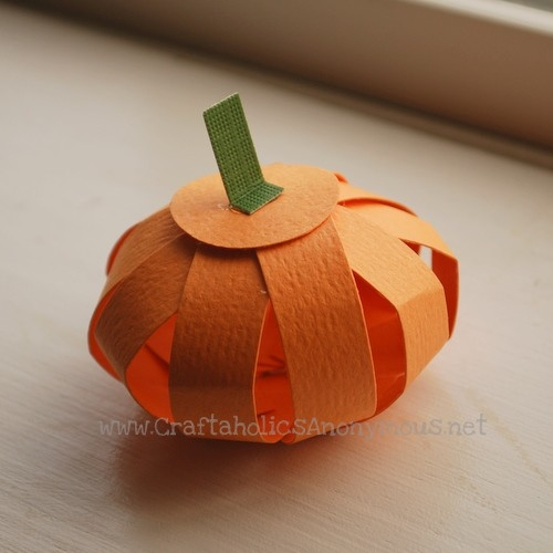 Halloween Crafts for Kids - FaveThing.com