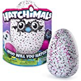 Hatchimals 2016 Christmas Craze - Image 2