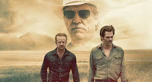 Hell or Highwater Nominated for an Oscar - Image 3