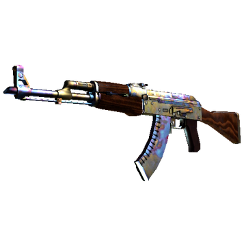 How to buy csgo skins online with amazing cheap price