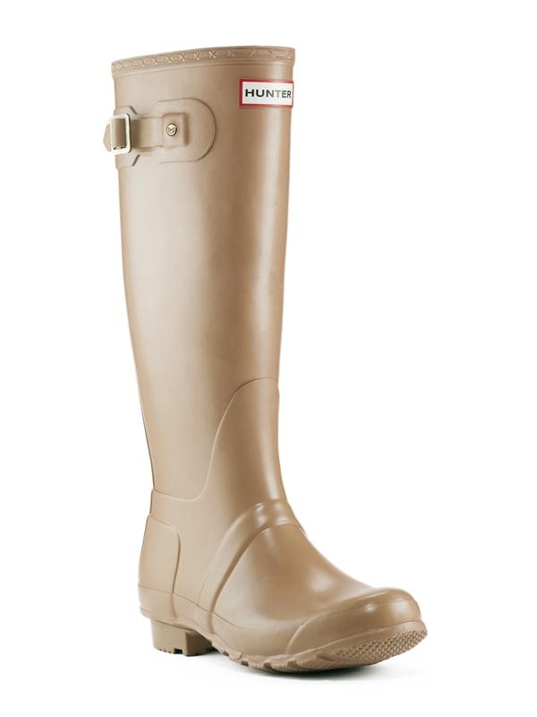 Hunter Boots FaveThingcom