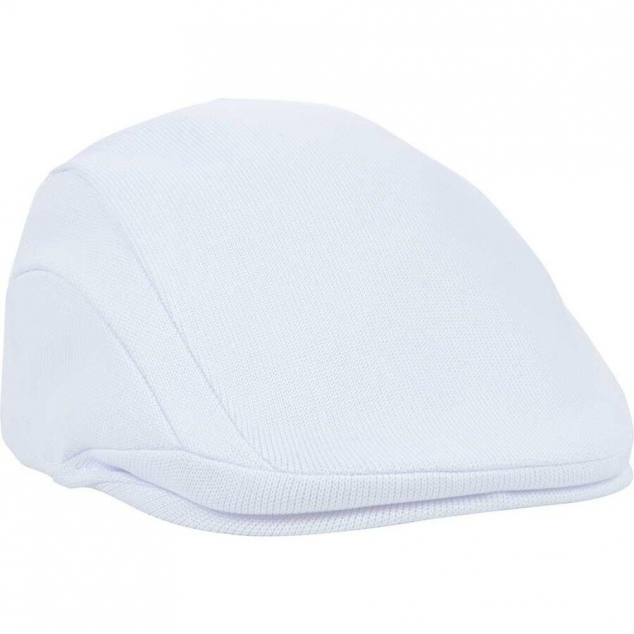 Kangol Tropic 507 Ivy Fitted Hat - Image 2