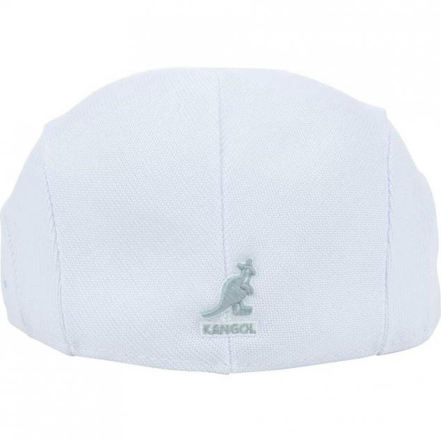 Kangol Tropic 507 Ivy Fitted Hat - Image 3