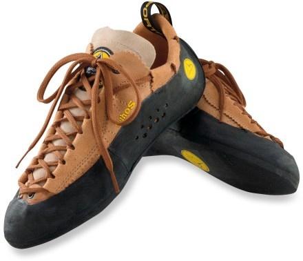 la sportiva mythos rock shoes. Black Bedroom Furniture Sets. Home Design Ideas