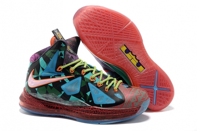 lebron james 2013 shoescheap nike zoom lebron online for