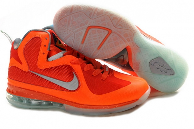lebron james 2013 shoescheap nike zoom lebron online for