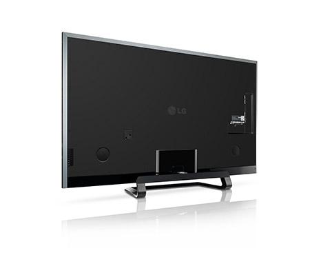 lg 84 inch led tv with 4k resolution cinema 3d smart tv. Black Bedroom Furniture Sets. Home Design Ideas
