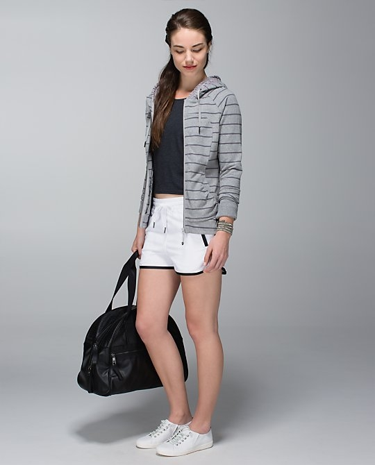 Lululemon Movement Jacket Favething Com