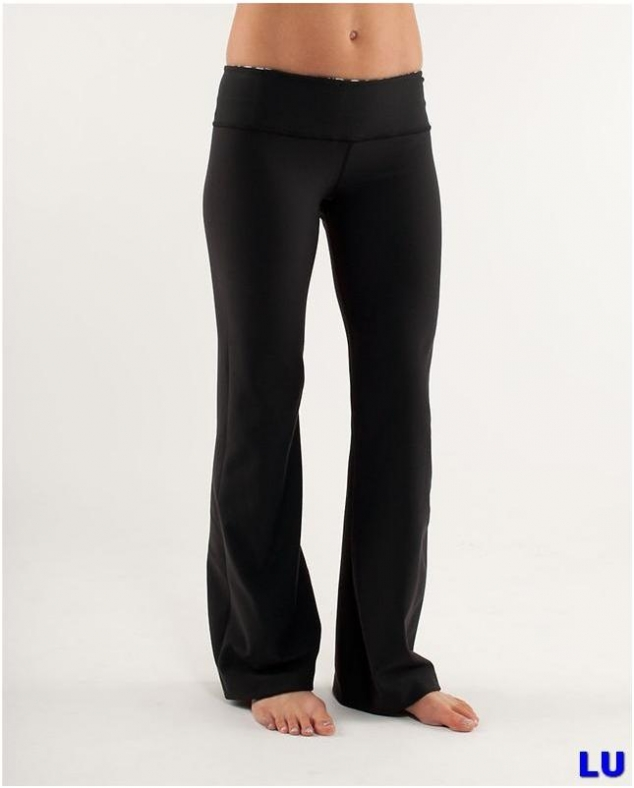 Lululemon discount coupons