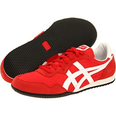 Serrano sneaker from Onitsuka Tiger by Asics