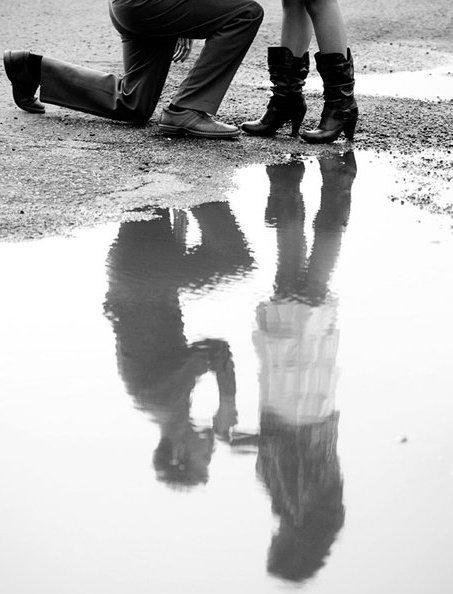 Couple Photography FaveThingcom