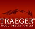 Traeger Twice Baked Potatoes