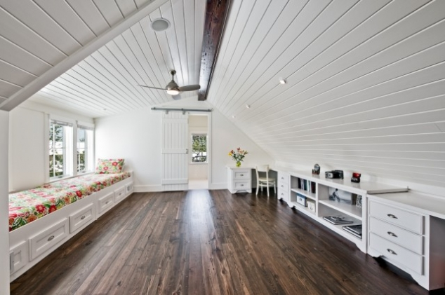 Wood Plank Ceiling Favething Com