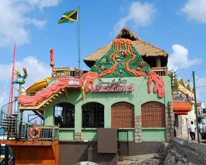 Margaritaville Montego Bay Favething Com