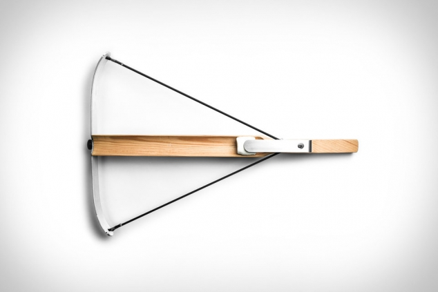 Marshmallow Crossbow by MMX Vancouver - Image 3
