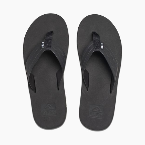Men's Reef Voyage sandals