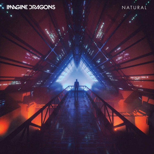 'Natural' by Imagine Dragons