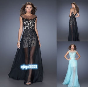 Evening Wedding Reception Dress Ideas 21
