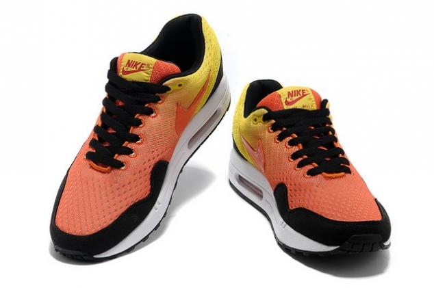 Nike Air Max 1 EM \u0026quot;Sunset Pack\u0026quot; ...