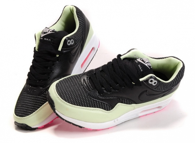 "NIKE AIR MAX 1 FB ""YEEZY"" 579920-066 - Image 2"