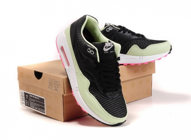 "NIKE AIR MAX 1 FB ""YEEZY"" 579920-066 - Image 3"