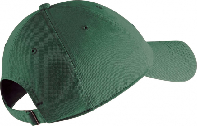 Nike Sportswear H86 Cotton Twill Adjustable Hat - Image 2
