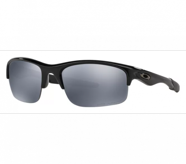 Oakley Bottle Rocket OO9164 Polarized Sunglasses
