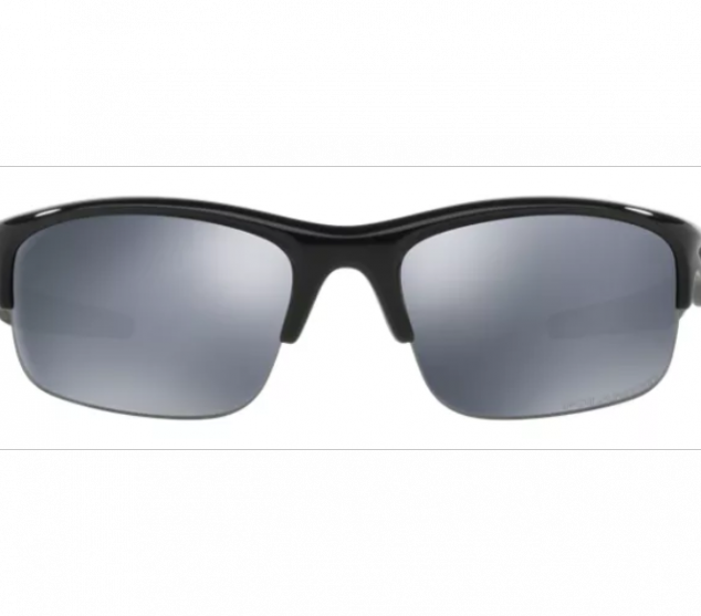 Oakley Bottle Rocket OO9164 Polarized Sunglasses - Image 2