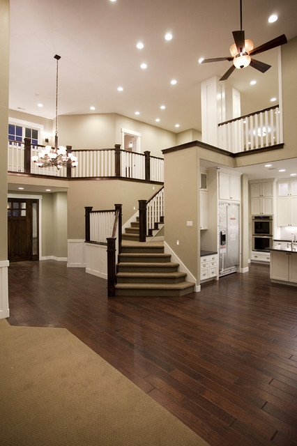 Open concept for Open concept homes pictures