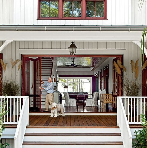 Country French Style Wallpaper as well Long Narrow Rooms furthermore Colonial Style Homes besides Italian Rustic Kitchen also Open Concept House. on french country cottage homes