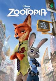 Oscar Winning Animated Film