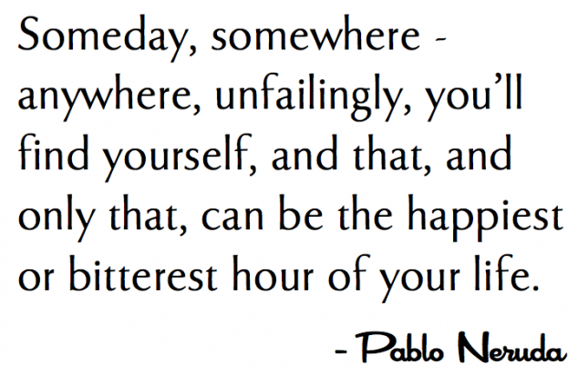 Quotes About Love Pablo Neruda : Pablo Neruda quote in Quotes & other things