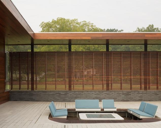 Backyard Privacy Wall Ideas : Privacy Fence  FaveThingcom