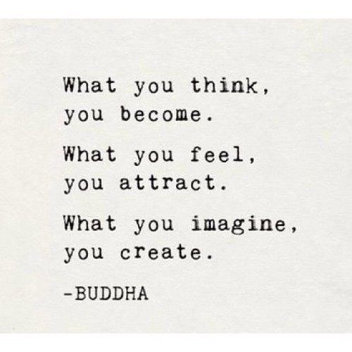 Quotes that may be from Buddha; but maybe not