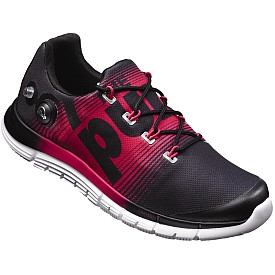 Reebok Women's ZPump Fusion Running Shoes