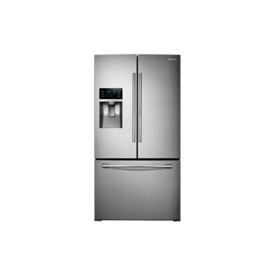 Samsung RH9000 28 cu.ft 3-Door French Door Refrigerator