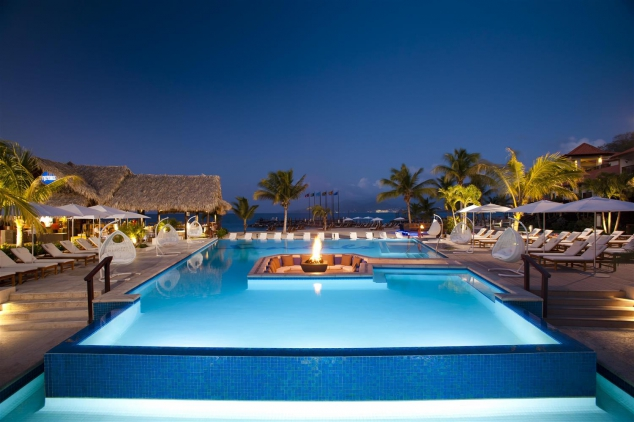 Sandals LaSource Resort & Spa on Pink Gin Beach, Grenada - Image 2